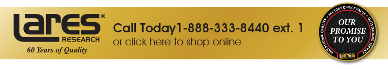 Call to order or shop our online store